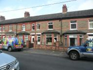 3 bed Terraced house for sale in Penllwyn Street...