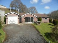 Detached Bungalow for sale in Greenfield Terrace...