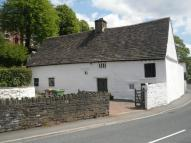 New Bryngwyn Road Character Property for sale