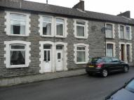 3 bedroom Terraced property for sale in Islwyn Street...