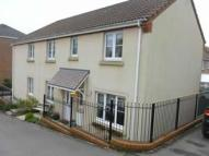 3 bed semi detached house for sale in Blacksmith Close...