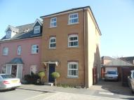 5 bed semi detached property for sale in Red Kite Close...