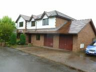 5 bedroom Detached property for sale in Railway View...