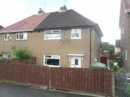 3 bed semi detached home in FARM CLOSE, Blackwood...