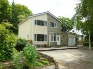 GORSE TERRACE Detached property for sale