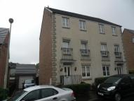 5 bed semi detached property for sale in Brook Rise, Oakdale...
