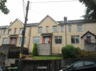 3 bedroom Terraced house for sale in MARKHAM TERRACE, Markham...