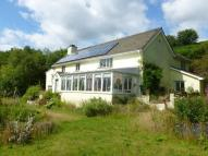 4 bed Detached house for sale in Ty Graig, Argoed