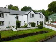 4 bed semi detached property in Cwmphilkins Cottage...