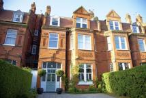5 bed home for sale in Goldhurst Terrace...