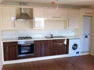1 bed Apartment to rent in Bishops Court...