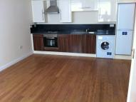 Flat 13 Bishops Court Apartment to rent