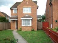 3 bedroom Detached home to rent in Copse Close, Cippenham