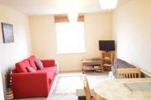 2 bed Flat in Holyhead Mews,