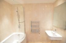 new Apartment to rent in Railway Terrace, Slough