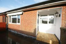 2 bedroom Flat in Southview Rise, Alton...
