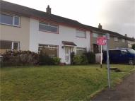 semi detached house in Dale Avenue, The Murray...