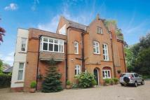 2 bed Apartment to rent in Newmarket Road, Norwich