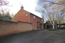 Detached property to rent in Yare Valley Drive...