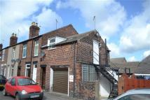 Apartment to rent in Rodman Street, Woodhouse...
