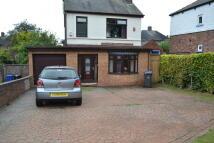 3 bed Detached property in Retford Road, Handsworth...