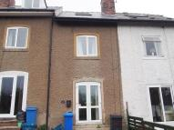 3 bedroom Terraced property in Coisley Road, Woodhouse