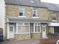 5 bedroom End of Terrace house for sale in Primrose Cottage Hostel...