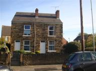 3 bed Terraced house to rent in Chapel Street...