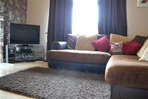 Apartment in Dyche Road, Jordanthorpe...