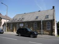 Commercial Property to rent in The Old Church...