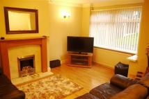 semi detached house to rent in Watch Street...
