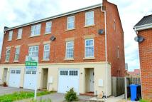 Town House for sale in Finchwell Rise...