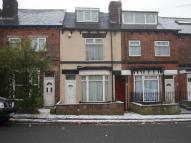 House Share in City Road, Manor
