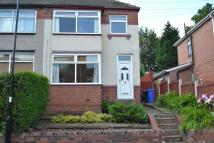 2 bedroom semi detached home to rent in Standon Road, Wincobank