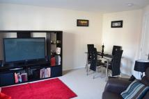 2 bedroom Flat to rent in Doveholes Drive...