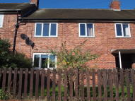 2 bed Flat in Worrall Road, High Green