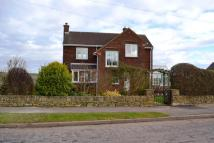 3 bedroom Detached house for sale in Royd Lane , Deepcar, S36