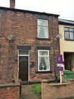 4 bedroom End of Terrace house to rent in Highfield Lane...