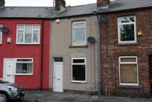 Terraced property to rent in Rodman Street...