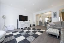 Ground Flat for sale in Finborough Road...
