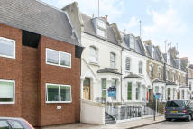 Ground Flat for sale in Tetcott Road...