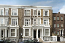 property for sale in Bramerton Street...