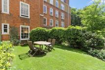 Ground Flat for sale in Old Brompton Road...