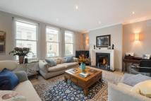 Town House for sale in Bishops Road, London, SW6