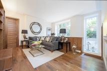 2 bedroom Ground Flat for sale in Drayton Gardens...