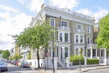 property for sale in Redcliffe Gardens...