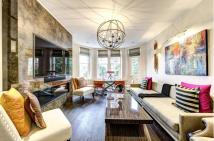 Flat for sale in Ashburnham Road...