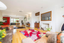 Flat for sale in 88 Redcliffe Gardens...