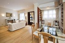 2 bed Mews to rent in Coleherne Mews, SW10