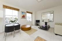 2 bed Flat in Redcliffe Gardens, SW10